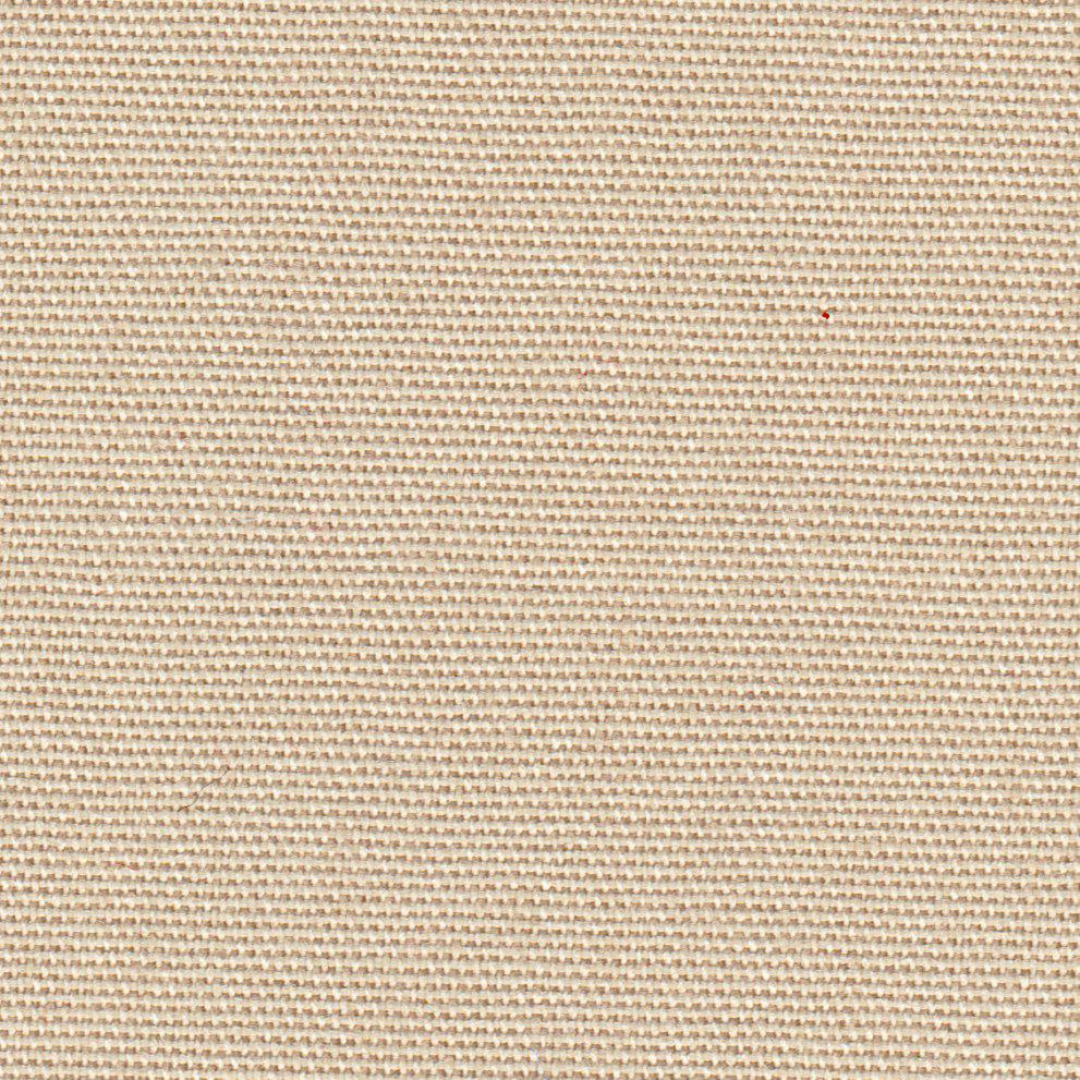 Telas kaltex en distrito federal real textil for Telas para visillos de salon