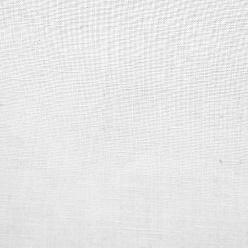 tela lino panam blanco kaltex real textil